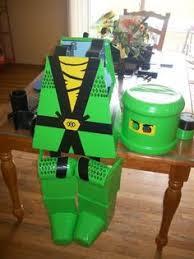 cool lord garmadon lego ninjago halloween costume for a boy lego