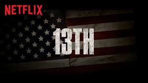 13th official trailer hd netflix youtube