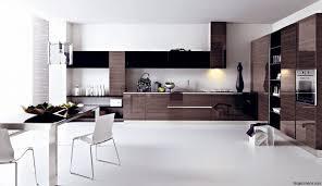 kitchen unusual unique kitchen backsplash modern kitchen island