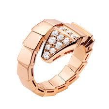 bvlgari rings buy images High quality replica bvlgari serpenti ring _ cheap fake bvlgari png