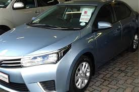 toyota corolla 1 6 2014 2014 toyota corolla 1 6 prestige cars for sale in cape r