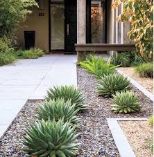 best 25 rock yard ideas on pinterest yard rock pathway and