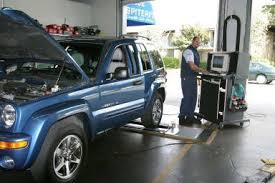 check engine light smog check engine light in belmont ca spiteri s auto service