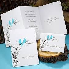 bird wedding invitations aqua birds invitation link http occasionsinprint