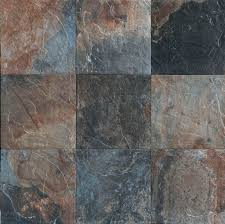 Roterra Slate Tiles by Black Slate Tile Flooring Choice Image Tile Flooring Design Ideas
