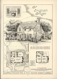 Antique House Plans 419 Best House Plans Images On Pinterest House Floor Plans