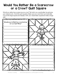 halloween brain teasers printable fun games 4 learning fall writing quilts