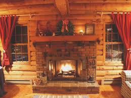 fireplace fresh fire logs for fireplace amazing home design