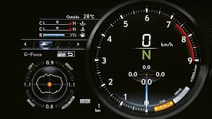 lfa lexus interior lexus rc f sports coupé lexus uk