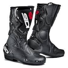 womens moto boots size 12 motorcycle boots shoes cycle gear