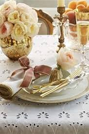 100 beautiful place settings 979 best tablescapes u0026
