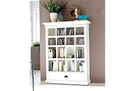 bookshelf amazing bookcase with doors white bookshelf app brown