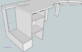 diy pipe desk plans computer desk computer desk plans diy fresh 100 diy pipe desk plans