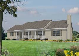 Modular Home Designs Roofs Modular Homes By Manorwood Homes An Affiliate Of The
