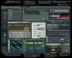 fl studio full version download for windows xp download the latest version of fl studio 11 free in english on ccm