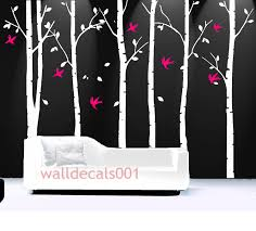 wall decals designs home design ideas wall decals designs batman wall decal tree wall decals wall stickers wall by walldecals001 on etsy