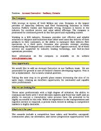 resume format for account managers salary book reviews for students legal writing center cuny