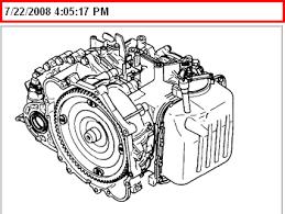 2008 hyundai elantra transmission i need to service the automatic transmission in my 2006 hyundai
