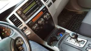 toyota 4runner check engine light vsc trac vsc off 2006 toyota 4runner vsc tc disable using yaw sensor circuit break w