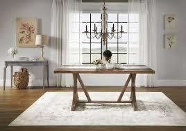 one allium way oshea dining table u0026 reviews wayfair