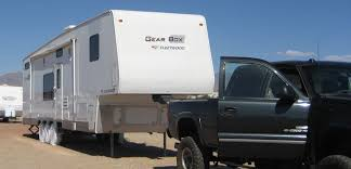 2005 fleetwood 5th wheel rvs for sale