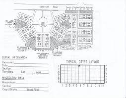 mission san diego de alcala floor plan 100 san gabriel mission floor plan 1024 walnut st san