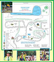 Michigan Campgrounds Map by Ja Do Campground 3 Photos Tipton Mi Roverpass