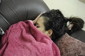 gute matratze schlafcouch online kaufen dormando