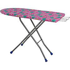 18 X 48 Folding Table Regular Table Heavy Duty Iron Tnt Ironing Board Press 18 X 48 Inch