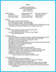 legal assistant resume cover letter sample legal secretary resume resume samples and resume help sample legal secretary resume nice secretary resume 12 secretary resume sample of legal secretary resume resume