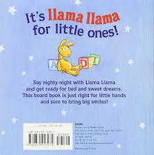 the night before thanksgiving book llama llama nighty night anna dewdney 9780670013272 amazon com