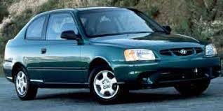 hyundai accent 2001 tire size 2001 hyundai accent hatchback 3d gs specs and performance engine