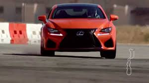 youtube lexus vs bmw competitive review lexus rc f vs bmw m4 and audi rs 5 youtube