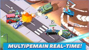 power apk version free crash of cars mod apk last version free android