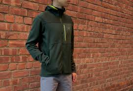 arc u0027teryx fortrez hoody review the ultimate adventure travel fleece