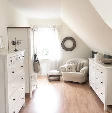 Ikea Schlafzimmer Schweiz Hemnes Bett Weiß Ikea Rheumri Com