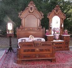Italian Bedroom Furniture Ebay 1345 Best Furniture Images On Pinterest Antique Furniture