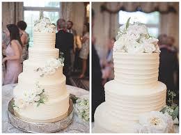 ginna and ty mountain brook alabama ak brides real wedding