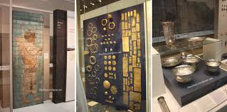 london day 16 sherlock holmes museum 9 3 4 platform st paul s british museum 5