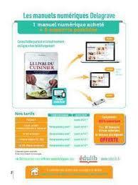 cuisine de reference gratuit la cuisine de reference techniques et preparations de base pdf la