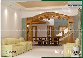 home interior design in kerala kerala interior home design on home interior with regard