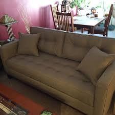 Sofa Bed Los Angeles The Joneses La 372 Photos U0026 219 Reviews Furniture Stores 227
