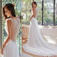 wedding dress simple elegant uk wedding short dresses