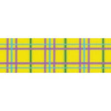 grosgrain ribbon by the yard easter ribbon webbing