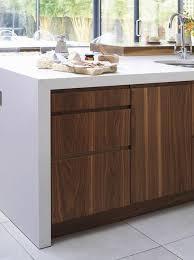 Modern Kitchens Cabinets Best 25 Walnut Kitchen Ideas On Pinterest Walnut Kitchen