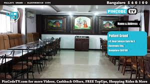 Furniture Store In Bangalore Pincodetv Com Mariya Furnitures 60 Seconds Furniture In