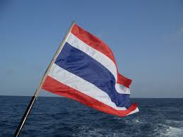 What Are The Colors Of The Portuguese Flag The Story Behind The Colours Of Thailand U0027s Flag