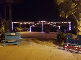 Landscape Lighting Cost by Party Lighting Rental Tampa Uplighting Gobo Projectors