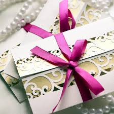 Unique Wedding Invitations Cards Wedding Invitation Ideas Android Apps On Google Play
