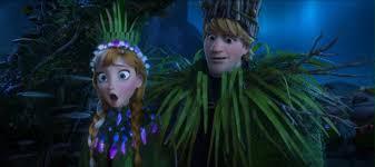 melting frozen flaws phenomenon moviepilot